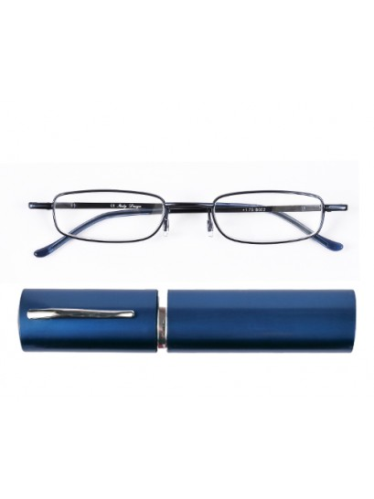 Γυαλιά Πρεσβυωπίας Στυλό Blue