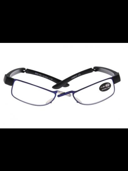 Oramont Γυαλιά Πρεσβυωπίας SW120 BLU 0ab7dcd0979