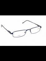 Oramont Γυαλιά Πρεσβυωπίας MY811 BL d8cfa4a8167