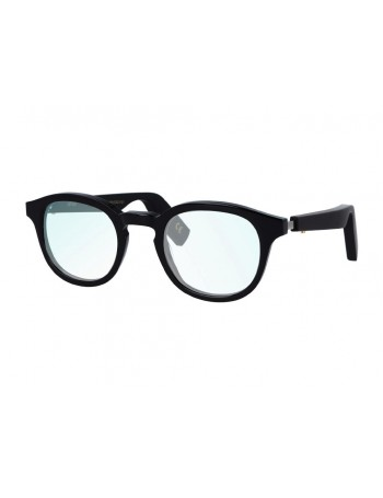 i Green Hi-Tech Frames IGT002 Black