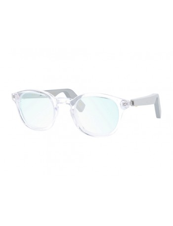 i Green Hi-Tech Frames IGT002 Crystal