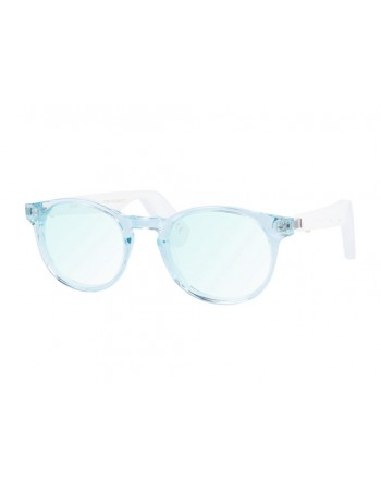 i Green Hi-Tech Frames IGT003 Crystal