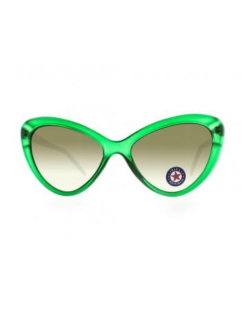 IBIZA REPUBLIC 008 CM05  Γυαλιά ηλίου