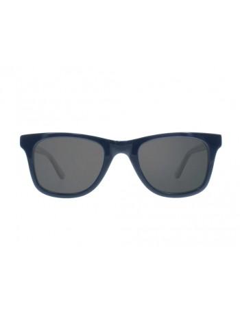 IBIZA REPUBLIC 025 C004  Γυαλιά ηλίου