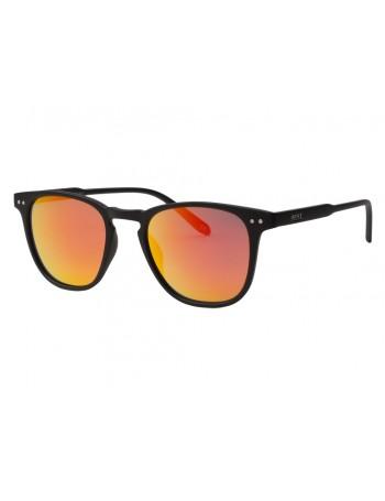 99 JOHN ST NYC 37 CMO2  Γυαλιά ηλίου