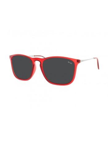 99 JOHN ST NYC 74  CR09  Γυαλιά ηλίου