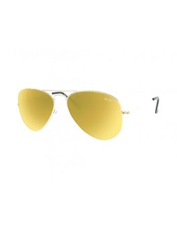 99 JOHN ST NYC  78 C011  Γυαλιά ηλίου