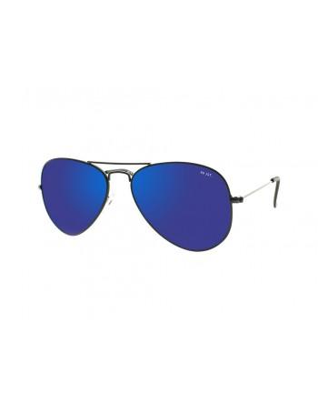 99 JOHN ST NYC  78 C02M  Γυαλιά ηλίου