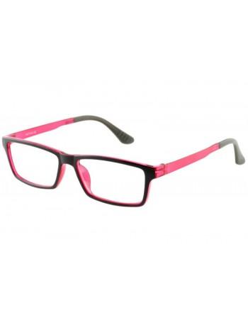 Action  Γυαλιά Πρεσβυωπίας 1048/C4