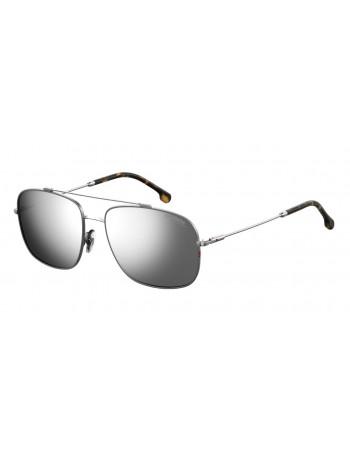 Carrera 182/F/S 6LBT4  Γυαλιά ηλίου