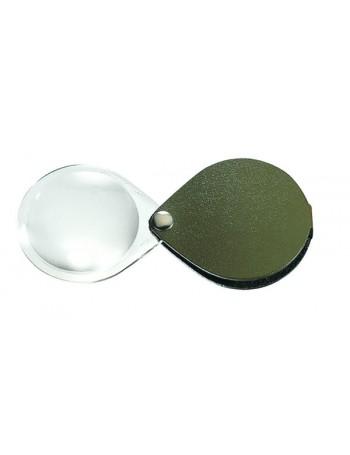 Μεγεθυντικός Φακός Τσέπης 3,5x  Eschenbach 1740460