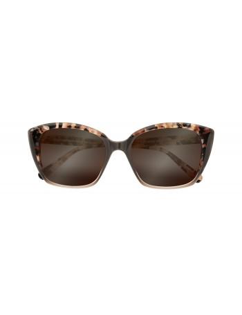 LAFONT BARONNE  C2028  Γυαλιά ηλίου