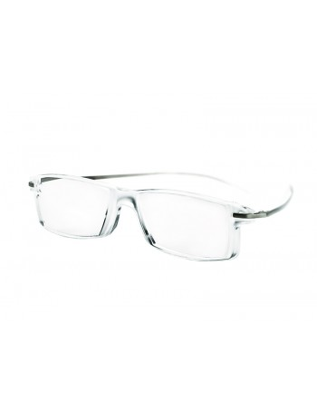 Γυαλιά μεσαίας και κοντινής όρασης +2.00 Dpt Eschenbach 2905020
