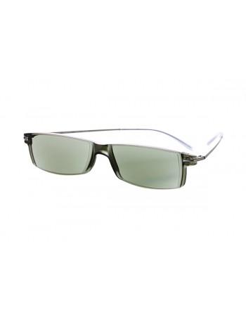 Γυαλιά μεσαίας και κοντινής όρασης ηλίου +3.00 Dpt  Eschenbach 2908030