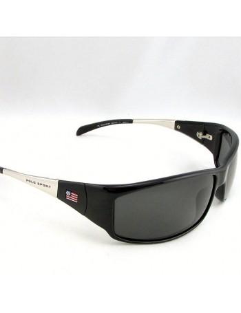Polo Sport 1087/s  3T7   Γυαλιά ηλίου