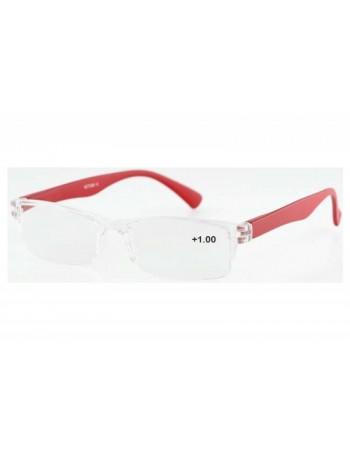 Action  Γυαλιά Πρεσβυωπίας 1032/C2