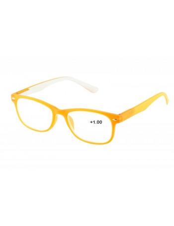 Action  Γυαλιά Πρεσβυωπίας 1033/C2