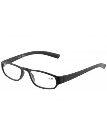 Action  Γυαλιά Πρεσβυωπίας 1038/C3