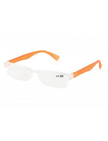 Action  Γυαλιά Πρεσβυωπίας 1032/C5