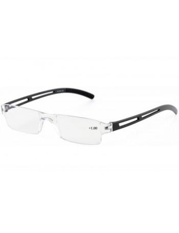 Action  Γυαλιά Πρεσβυωπίας 1039/C2