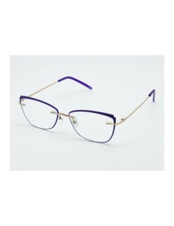Action  Γυαλιά Πρεσβυωπίας 1051/C3