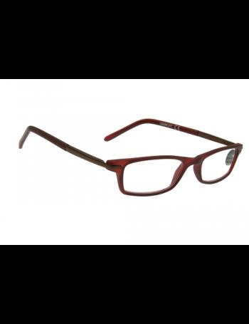Oramont Γυαλιά Πρεσβυωπίας EA9050 RED