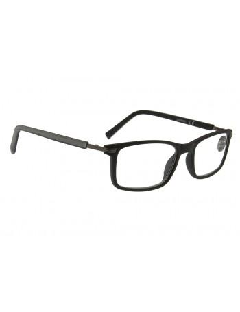 Oramont Γυαλιά Πρεσβυωπίας EA9052 BLK