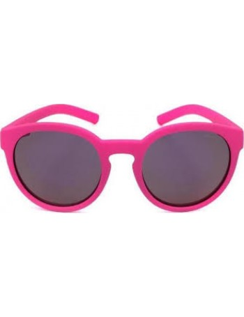 Polaroid  8019/S  CYQ/DK Παιδικά γυαλιά ηλίου