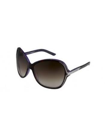 Diesel 0104  HCW/02  Γυαλιά ηλίου γυναικεία