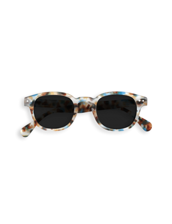 IZIPIZI Γυαλιά Πρεσβυωπίας Ηλίου C Blue Tortoise
