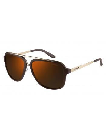 Carrera 97/S  99BLC Γυαλιά ηλίου