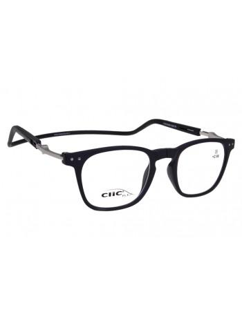 Clic Vision Γυαλιά Πρεσβυωπίας  CL MANHATTAN CMX-FNNN