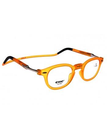 Clic Vision Γυαλιά Πρεσβυωπίας CL VINTAGE CVX-FOON