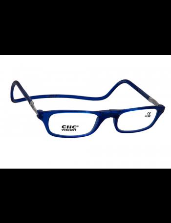Clic Vision Γυαλιά Πρεσβυωπίας CL VISION CRA