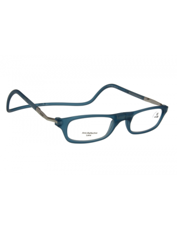 Clic Vision Γυαλιά Πρεσβυωπίας CL VISION FROSTED CRFR-D XL