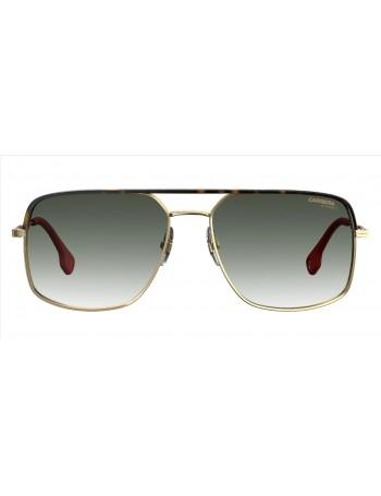 Carrera 152/s RHL/9K  Γυαλιά ηλίου