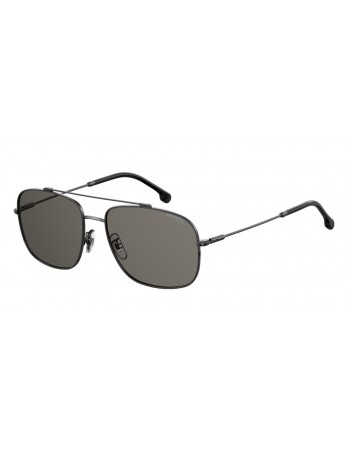 Carrera 182/F/S V8160M9  Γυαλιά ηλίου