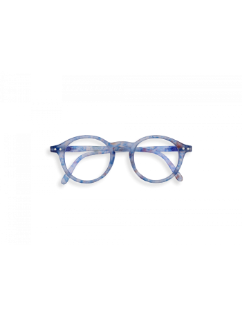 Izipizi Γυαλιά Παιδικά για την Προστασία από το Μπλε Φως  D Screen Lucky Star