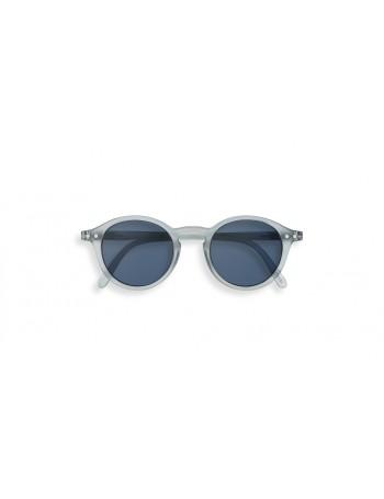 Izipizi Γυαλιά ηλίου παιδικά Junior Sun D Frosted Blue