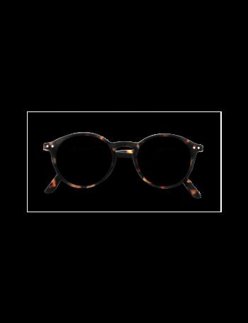 Izipizi Γυαλιά ηλίου παιδικά Junior sun D Tortoise