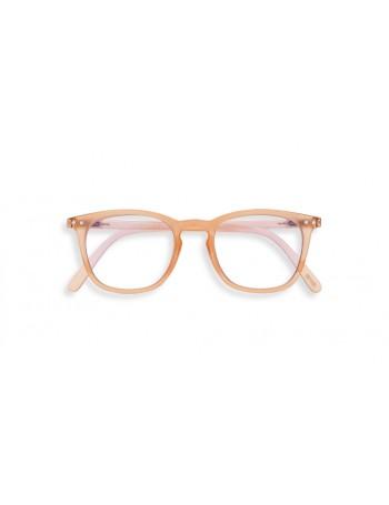 IZIPIZI Γυαλιά προστασίας από το Μπλε Φως E Screen Sun Stone