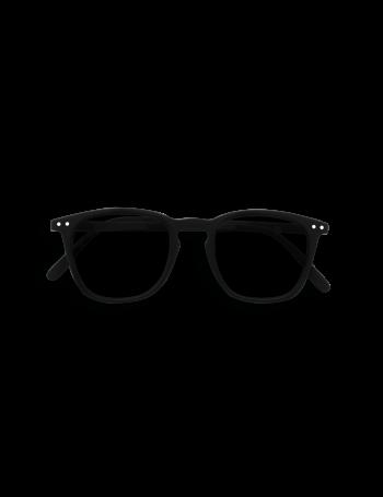 IZIPIZI Γυαλιά Πρεσβυωπίας Ηλίου E Black