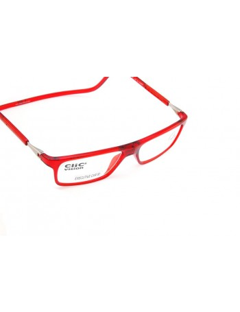 Clic Vision Γυαλιά Πρεσβυωπίας CL Executive CXR