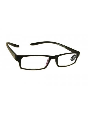 Oramont Γυαλιά Πρεσβυωπίας EA9016 BLK