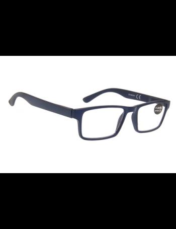 Oramont Γυαλιά Πρεσβυωπίας EA9054 BLU