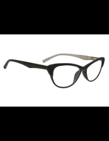 Oramont Γυαλιά Πρεσβυωπίας EA9056 BLK