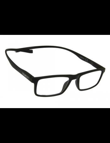 Oramont Γυαλιά Πρεσβυωπίας EA 9059 MBLK