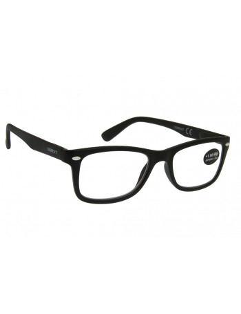 Oramont Γυαλιά Πρεσβυωπίας EA 9060 MBLK