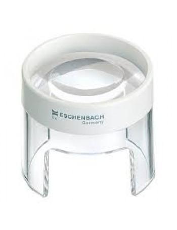 Επιτραπέζιος Μεγεθυντικός Φακός 6x  Eschenbach 2626