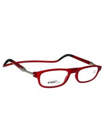 Clic Vision Γυαλιά Πρεσβυωπίας CL FLEX CXC-FRNR